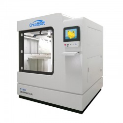 CreatBot F1000 3D Printer | 1000*1000*1000mm