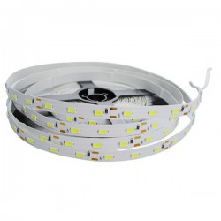 LED Strip light 5630 DC12V 5M