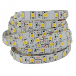 LED Strip light 5050 DC24V 5M