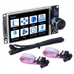 Bigtreetech TFT35 V3.0 12864 LCD Display