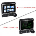 Bigtreetech TFT E3 V3.0 12864 Dual Mode Touchscreen LCD Display