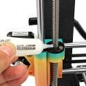 3D Printer Maintenance Grease 10g