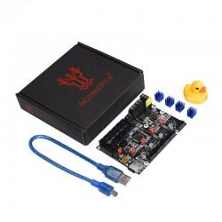 Bigtreetech SKR Mini E3 V2.0 32 Bit 3D Printer Controller