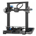 Creality 3D Ender 3 V2 Fully DIY 3D Printer Kit