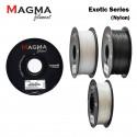 Magma NYLON Series Filament 1.75mm