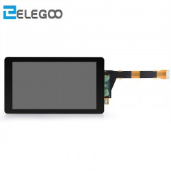 Elegoo 2K LCD Screen for Mars Pro