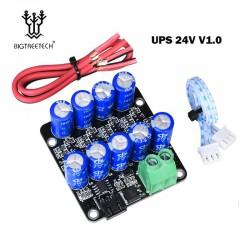 Bigtreetech UPS 24V V1.0 Resume Printing Module Sensor