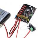 Bigtreetech MINI UPS 12V V2.0 Resume Printing Module Sensor