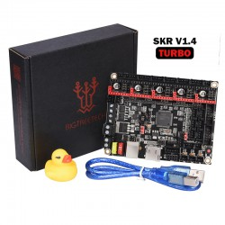Bigtreetech SKR V1.4 Turbo 32 Bit 3D Printer Controller