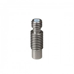 E3D V6 Compatible PTFE Lined Heat Break - 1.75mm
