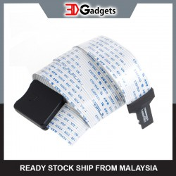 Micro SD Card Extension 25cm