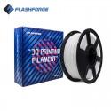 FlashForge PETG Filament 1.75mm