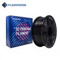FlashForge HIPS Filament 1.75mm Series
