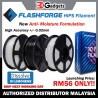 FlashForge HIPS Filament 1.75mm Series