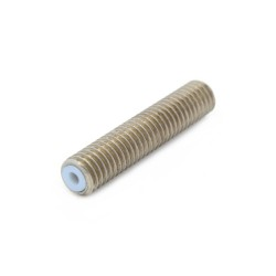 MK9 Compatible PTFE Lined Heat Break  – 1.75mm