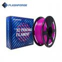 FlashForge PLA Filament 1.75mm