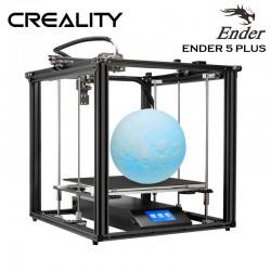 Creality 3D Ender 5 Plus Semi DIY 3D Printer Kit