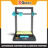 Two Trees Bluer Plus Semi DIY 3D Printer Kit