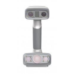 Shining3D Einscan H   Hybrid LED Infrared Handheld 3D Scanner