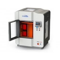 Creatbot Peek-300 Industrial 3D Printer