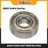 608ZZ Radial Bearing