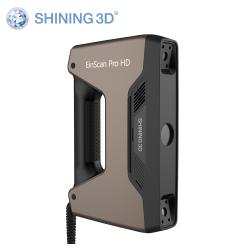 Shining3D   EinScan Pro HD