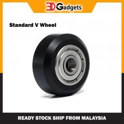 Standard V Wheel