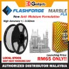 FlashForge Marble PLA Filament 1.75mm