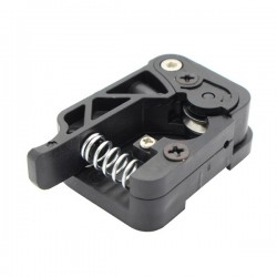 MK8 MK9 Compatible Extruder 1.75mm Left