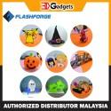 PLA Filaments for 3D Pen - 5 Meter