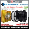 FlashForge PC Filament 1.75mm