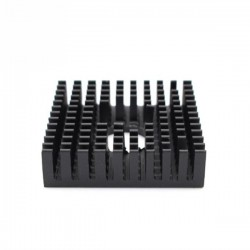 Mk8 MK9 Compatible Heat Sink