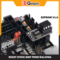 Bigtreetech EEPROM V1.0 Module for I2C Interface Mainboard
