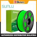 Sunlu PETG Filament 1.75mm