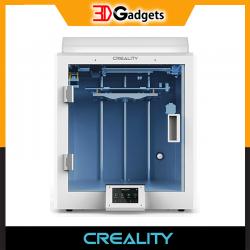 Creality CR-5 Pro H 3D Printer