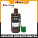 Magma Water Washable Photopolymer Resin Series