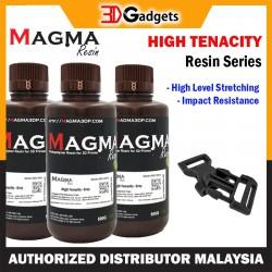 Magma High Tenacity Photopolymer Resin Series 500g