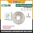 eSUN 3D Filament ePA 1.75mm - Natural