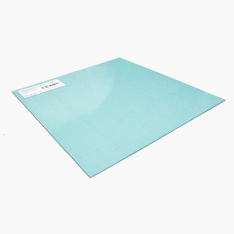 PEI (Polyetherimide) 180mm x 180mm Sheet