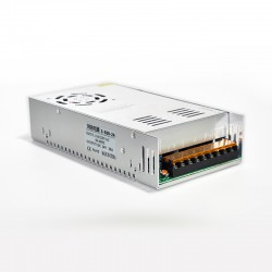 24v 500watt 20A Switching Power Supply with FR4 PCB