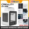 Creality CR-200B 3D printer