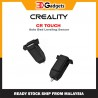 Creality 3D CR Touch Auto Bed Leveling Sensor