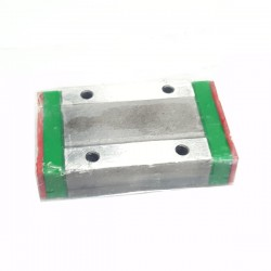 MGN12H Type Linear Slide Block