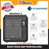 Flashforge Adventurer 4 | 3D Printer | 265℃