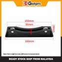 Table Top Spool Holder for 3D Printer