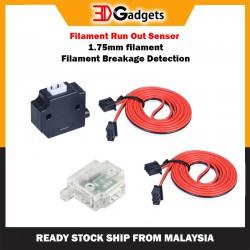 Filament Break Detection Module