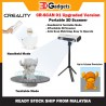 Creality CR-Scan 01 UPGRADED Version 3D Scanner