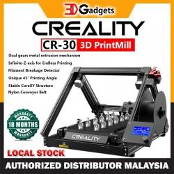 Creality CR-30 3D PrintMill