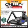 Creality CR-30 3D PrintMill Semi DIY 3D Printer