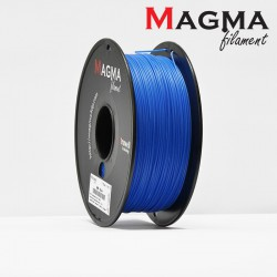 Magma ABS Filament 1.75mm - Blue